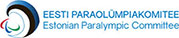 Eesti Paraolümpiakomitee